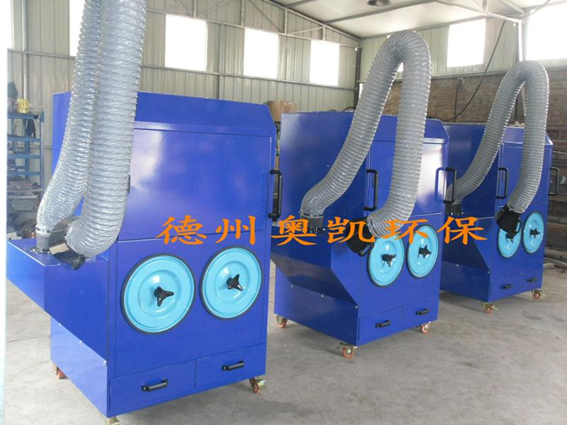 12、安徽唐興機械裝備有限公司