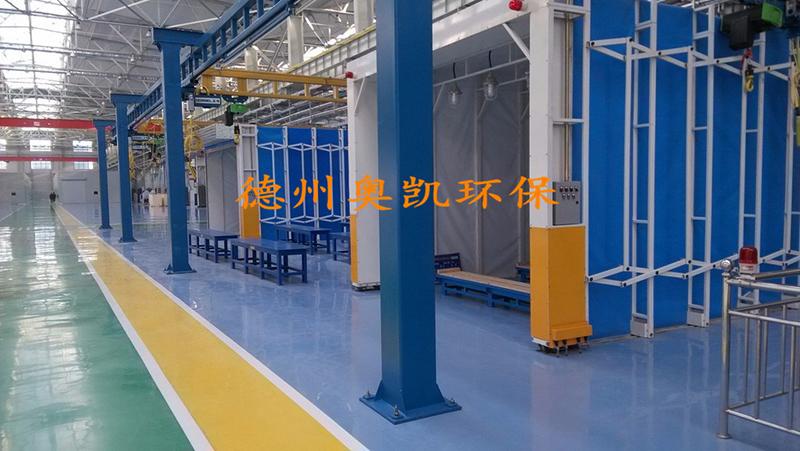 17、重慶恩薩環保設備有限公司