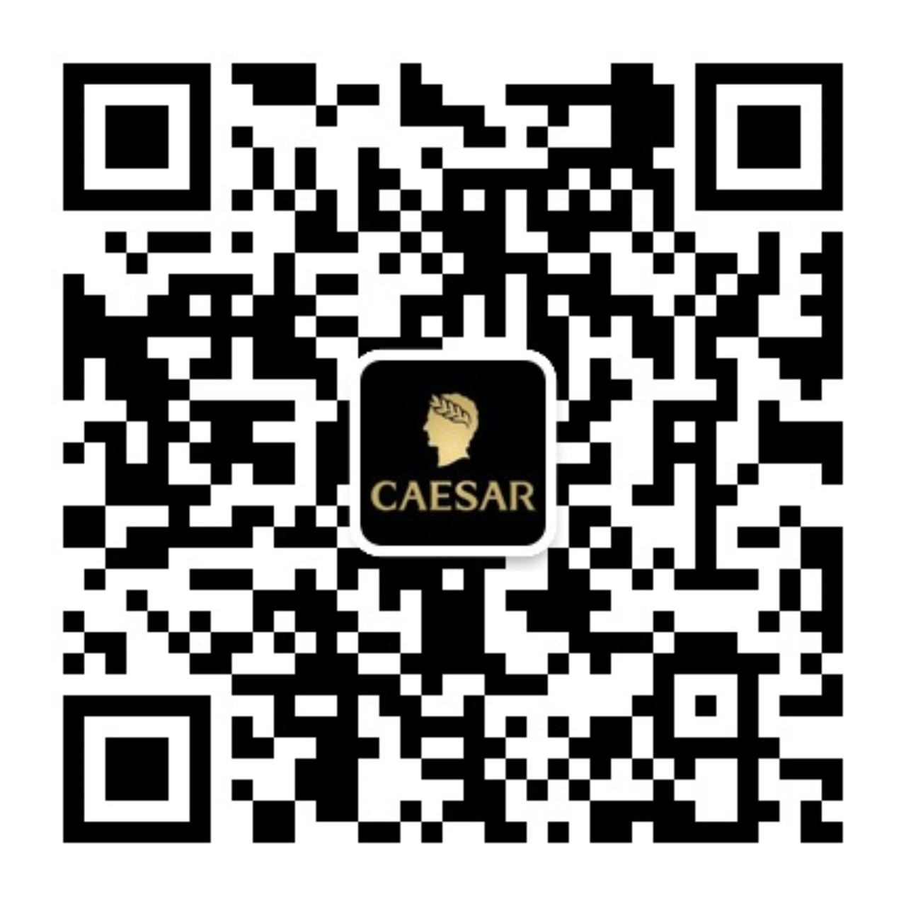 100a3838-9e7d-4772-9619-3b786aea92b2
