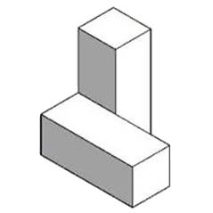警務站logo