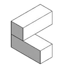 消防站logo