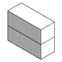 建筑logo
