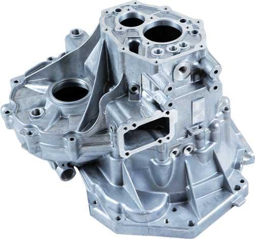 工件产品-mxcp_1563240614400_汽车变速器壳体