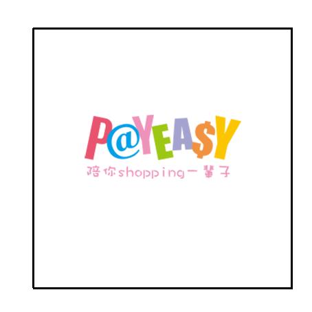 payeasy1