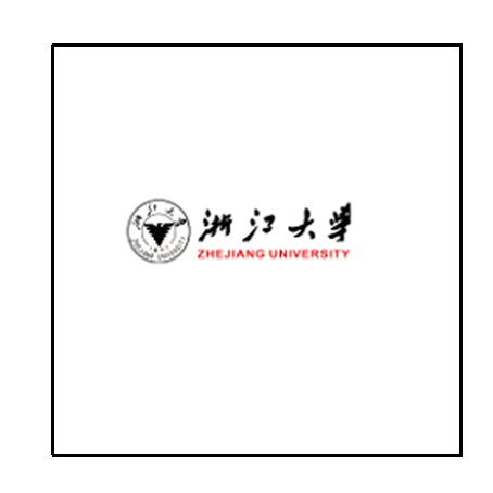 浙江大學1