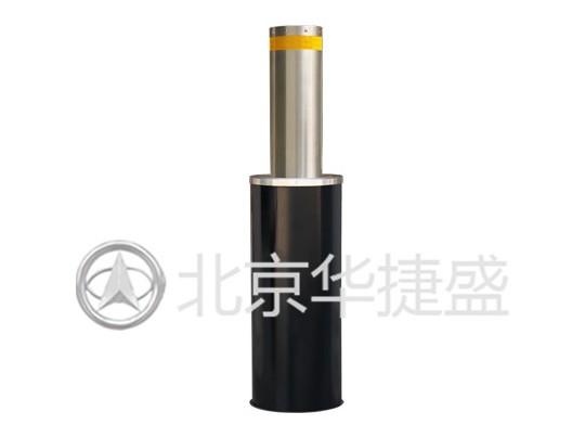 一体式液压升降柱HJS-217-A3