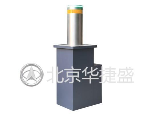 分体式液压升降柱HJS-217-A4