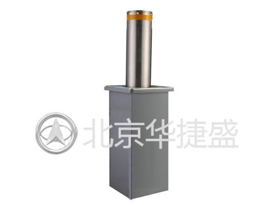 电动液压一体式升降柱HJS-217-A5