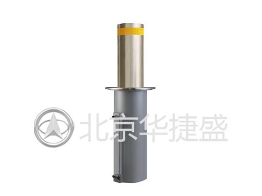 一体式液压升降柱HJS-217-A6