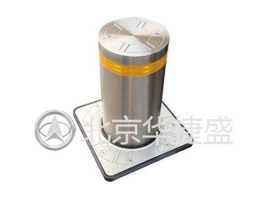 电动液压一体式升降柱HJS-270-D1