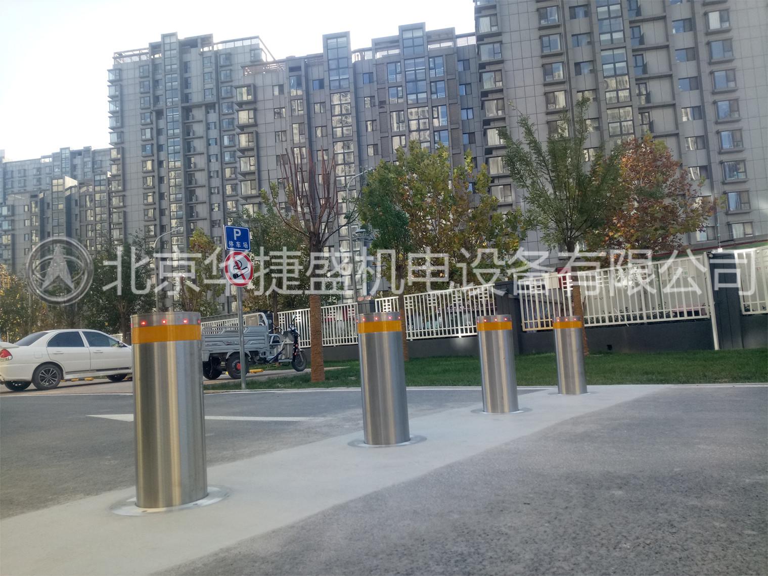 北京碧桂园152619851