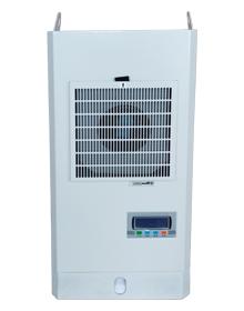 电器箱空调