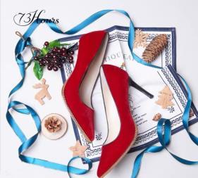 I:\ZH\ZH\合作商戶\3 禮服+鞋品\高跟73小時\婚鞋\微信圖片_20191010211458.jpg