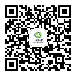 cb9e21ca-5df8-4dab-8402-864687860bc3