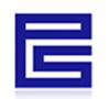 logo05-副本