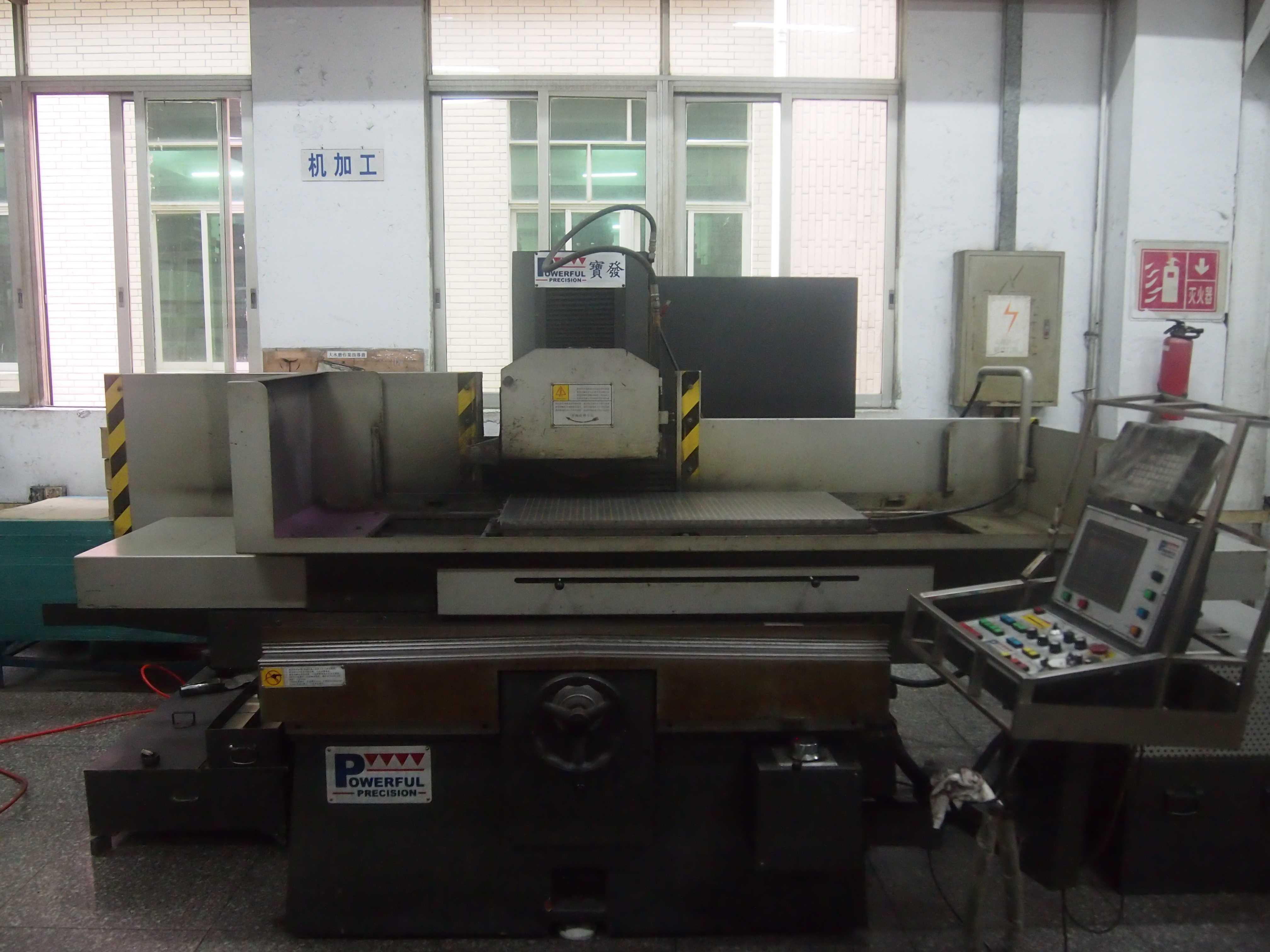 其他設備-P1012585