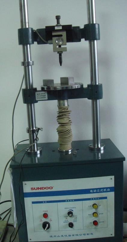 檢測儀器-拉推力測試儀