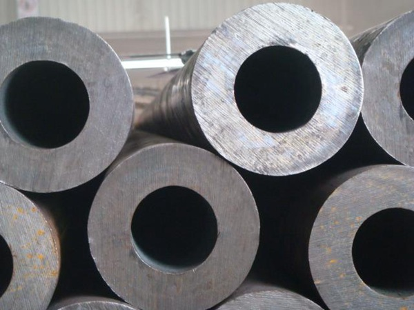 WP91合金钢管3