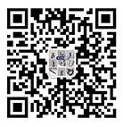 微信名片-陳周