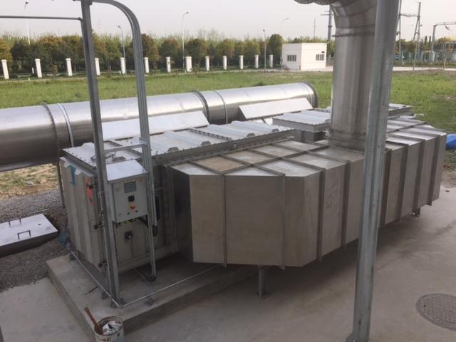 49霧氣抽取與擠出機真空抽取系統技術VAPOREXTRACTIONANDEXTRUDERVACUUMSYSTEMS