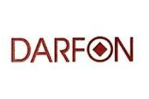 FARFON