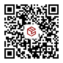 qrcode_for_gh_7986d8452033_258