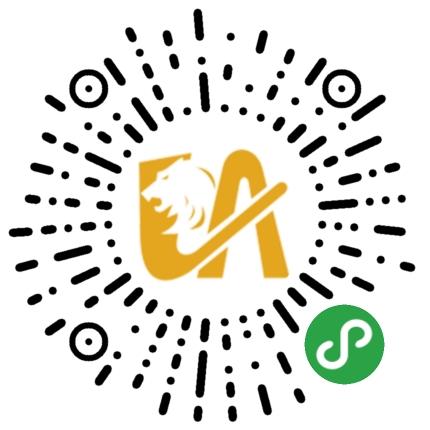 萊奧教育共享綜合體