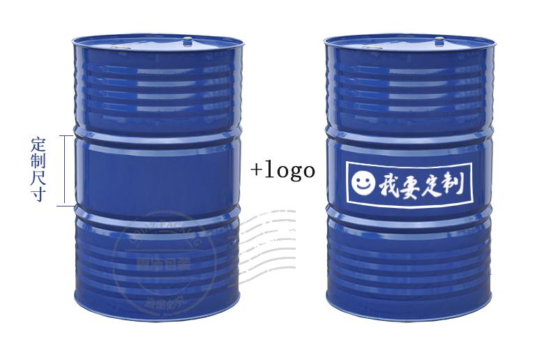 images-鐵桶升級詳情頁_07