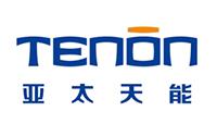 廣東亞太天能科技股份有限公司