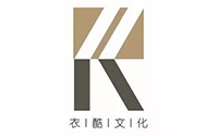 廣東衣酷文化發展股份有限公司