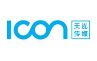 廣州天泓傳媒股份有限公司