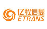 廣州億程交通信息有限公司
