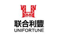 深圳市聯合利豐供應鏈管理有限公司