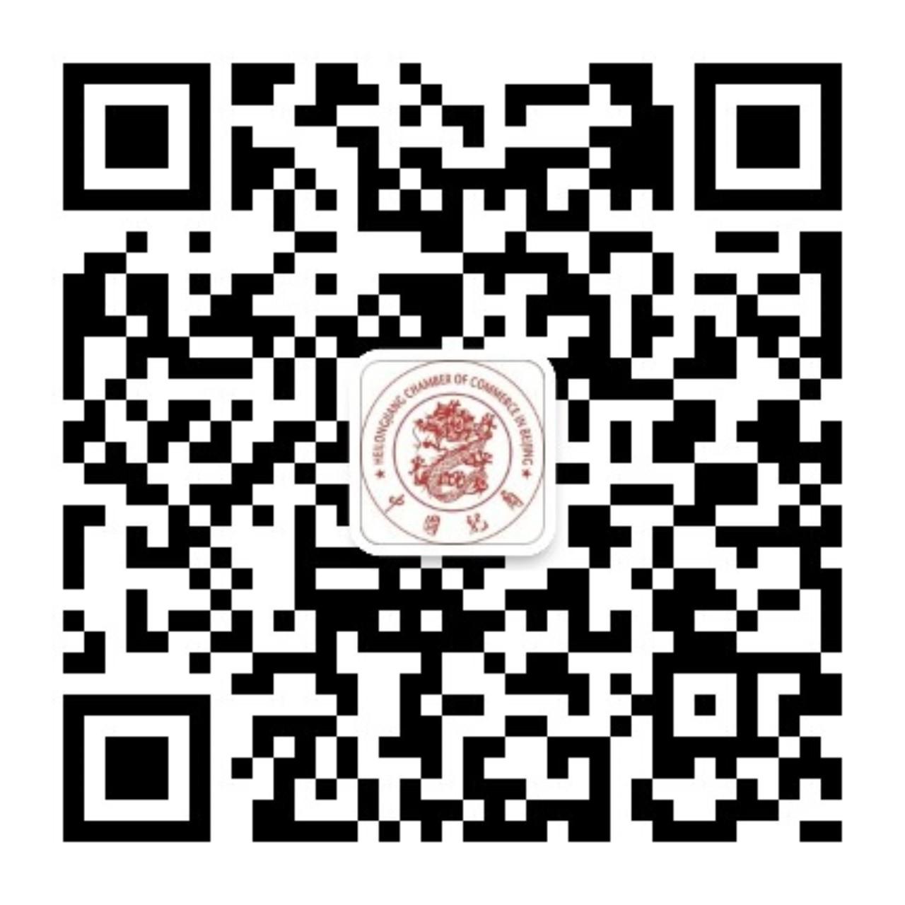 ad03a202-8780-4e40-9798-2b657f39e6c2