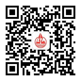佛山市三水区华侨中学公众号