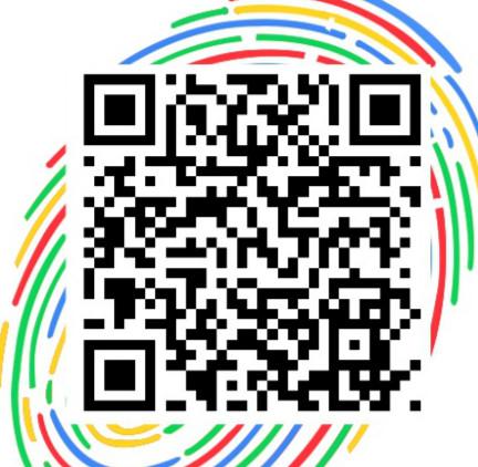 10357524_meitu_1