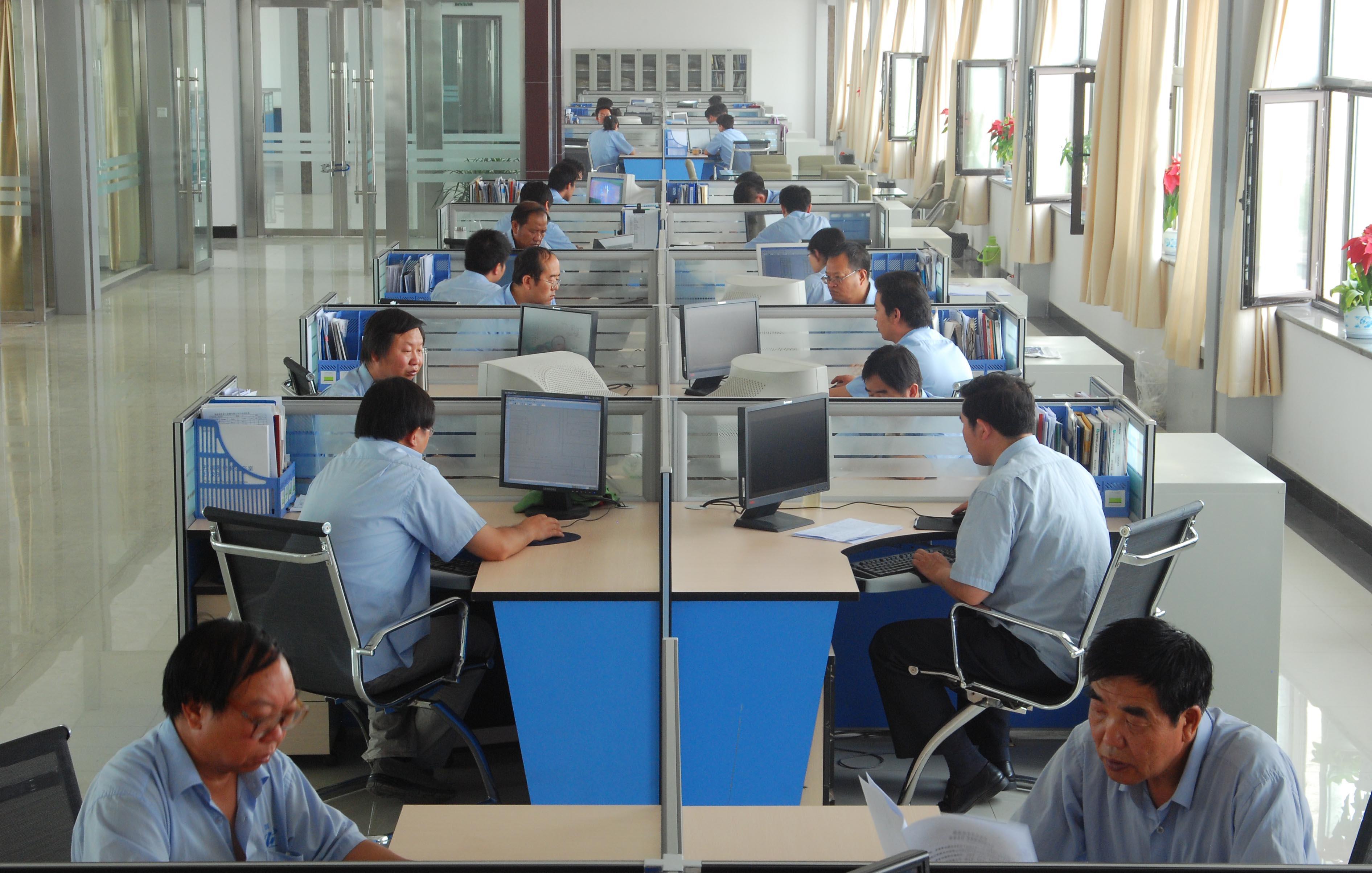 國家種子加工裝備工程技術研究中心