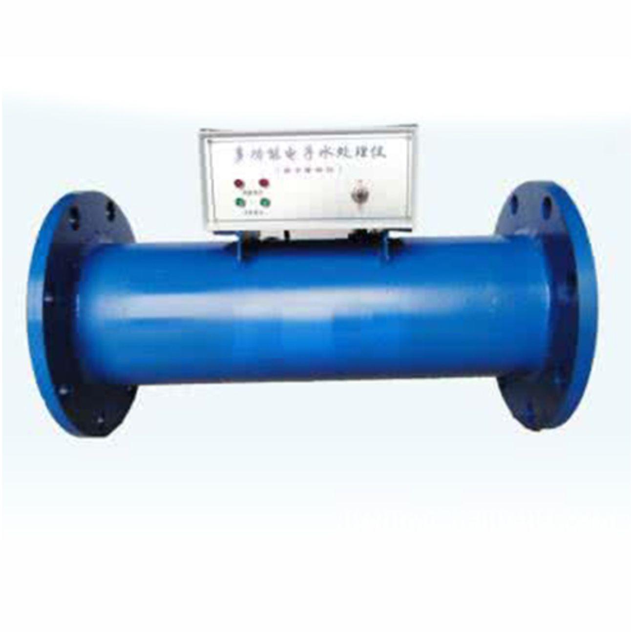 高頻電子水處理儀