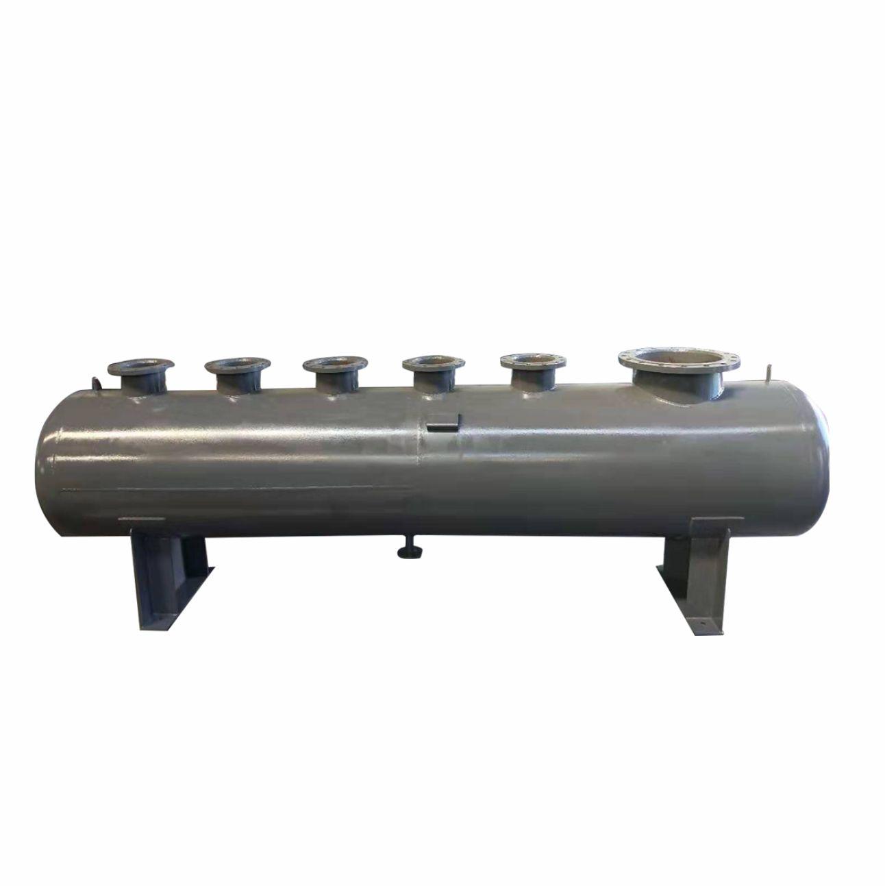 集分水器-2
