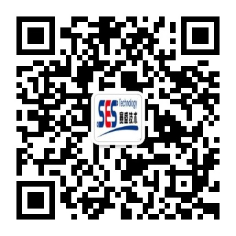 qrcode_for_gh_ce41abc3104b_344
