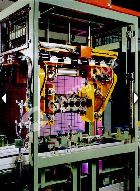 engineshop01