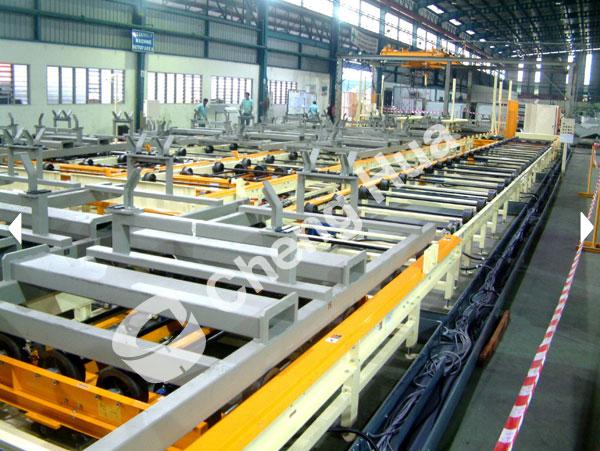 frame-welding02