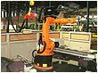 robotic-welding-system01-tn