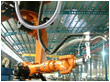 robotic-welding-system02-tn