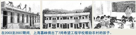 shanghai01b