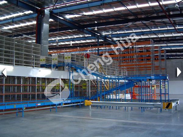 warehouse02