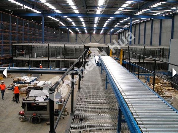 warehouse03