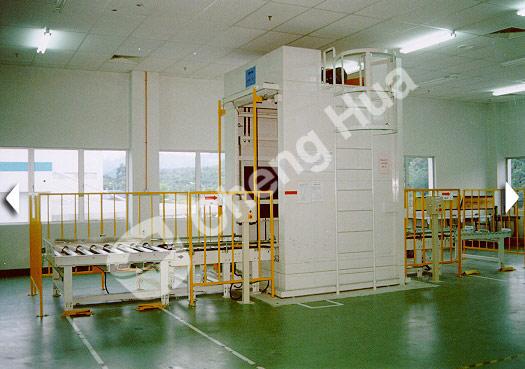 warehouse06