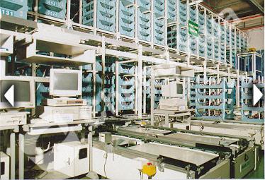 warehouse08