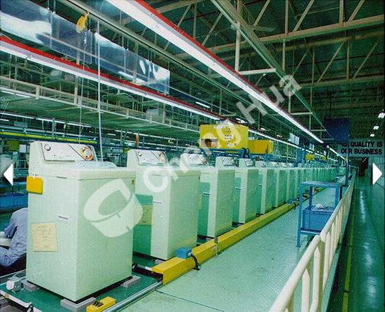 washing-machine01
